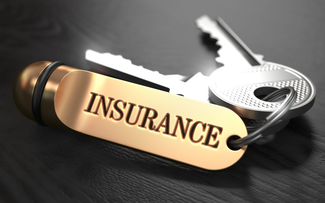 Questions You Should Ask About Life Insurance