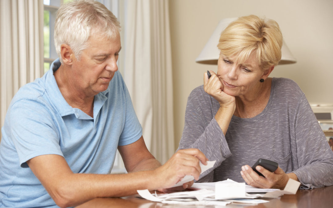 Think Twice Before Replacing Your Life Insurance